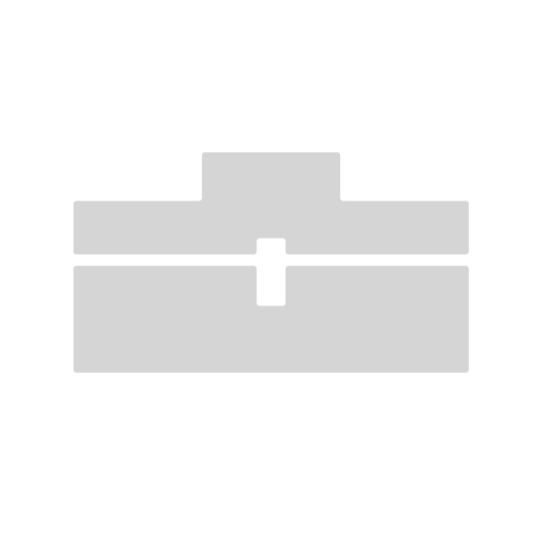 pefc 70 vuren steigerdeel c18 geband online kopen limtrade
